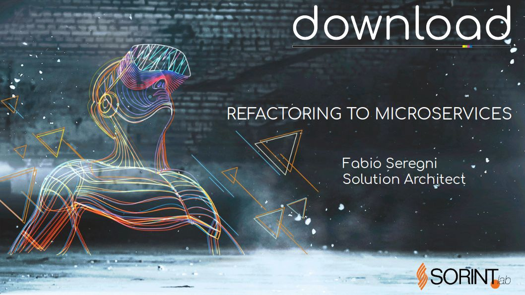 refactoring-to-microservices.RELEASE1 - 01.jpg