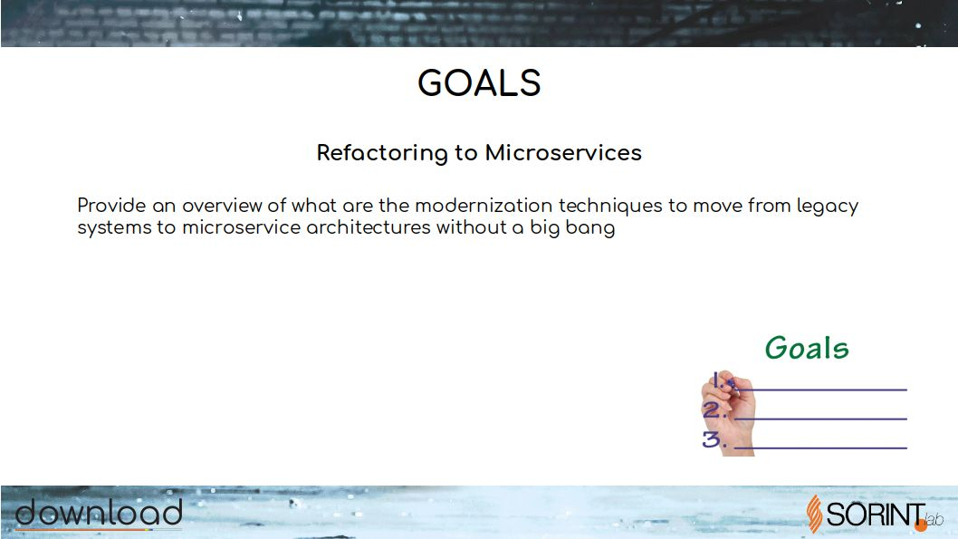 refactoring-to-microservices.RELEASE1 - 04.jpg