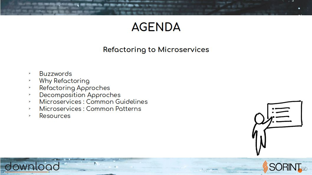 refactoring-to-microservices.RELEASE1 - 05.jpg