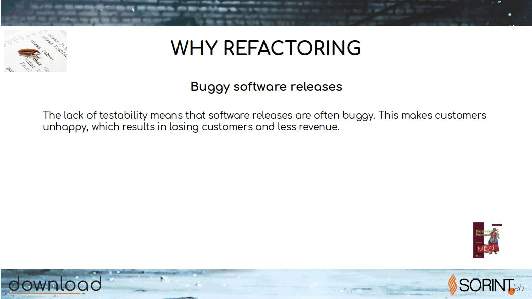 refactoring-to-microservices.RELEASE1 - 14.jpg