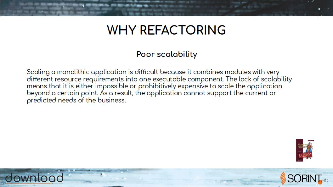 refactoring-to-microservices.RELEASE1 - 15.jpg