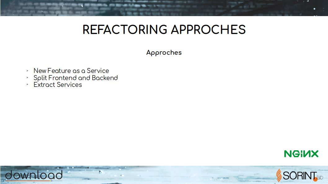 refactoring-to-microservices.RELEASE1 - 17.jpg