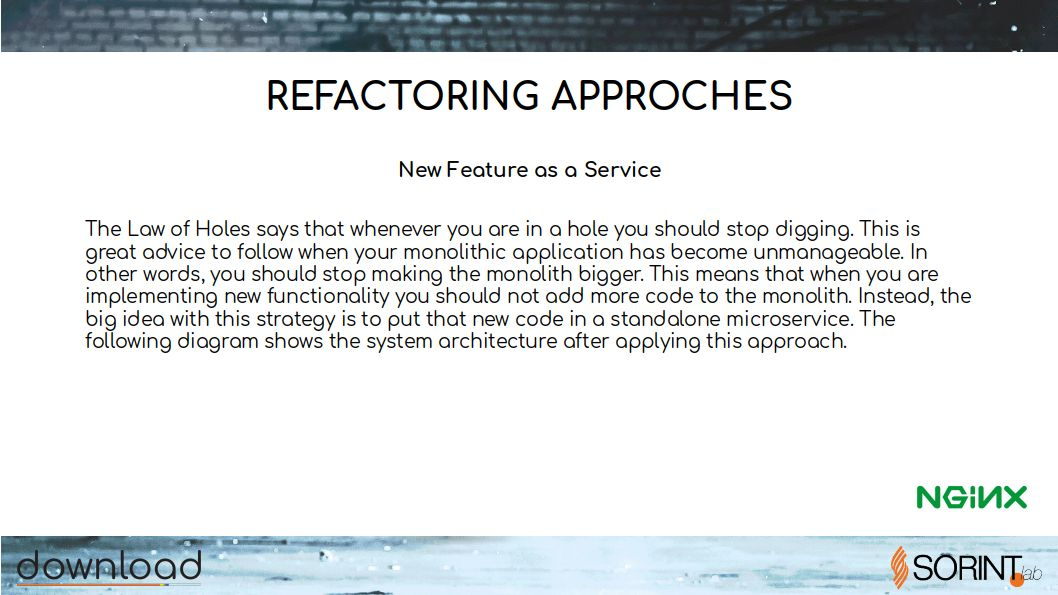 refactoring-to-microservices.RELEASE1 - 18.jpg