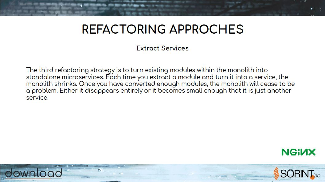 refactoring-to-microservices.RELEASE1 - 22.jpg