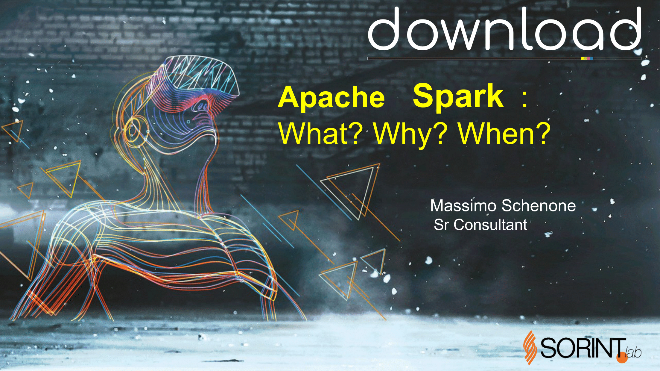 Apache_Spark_What_Why_When-01.png