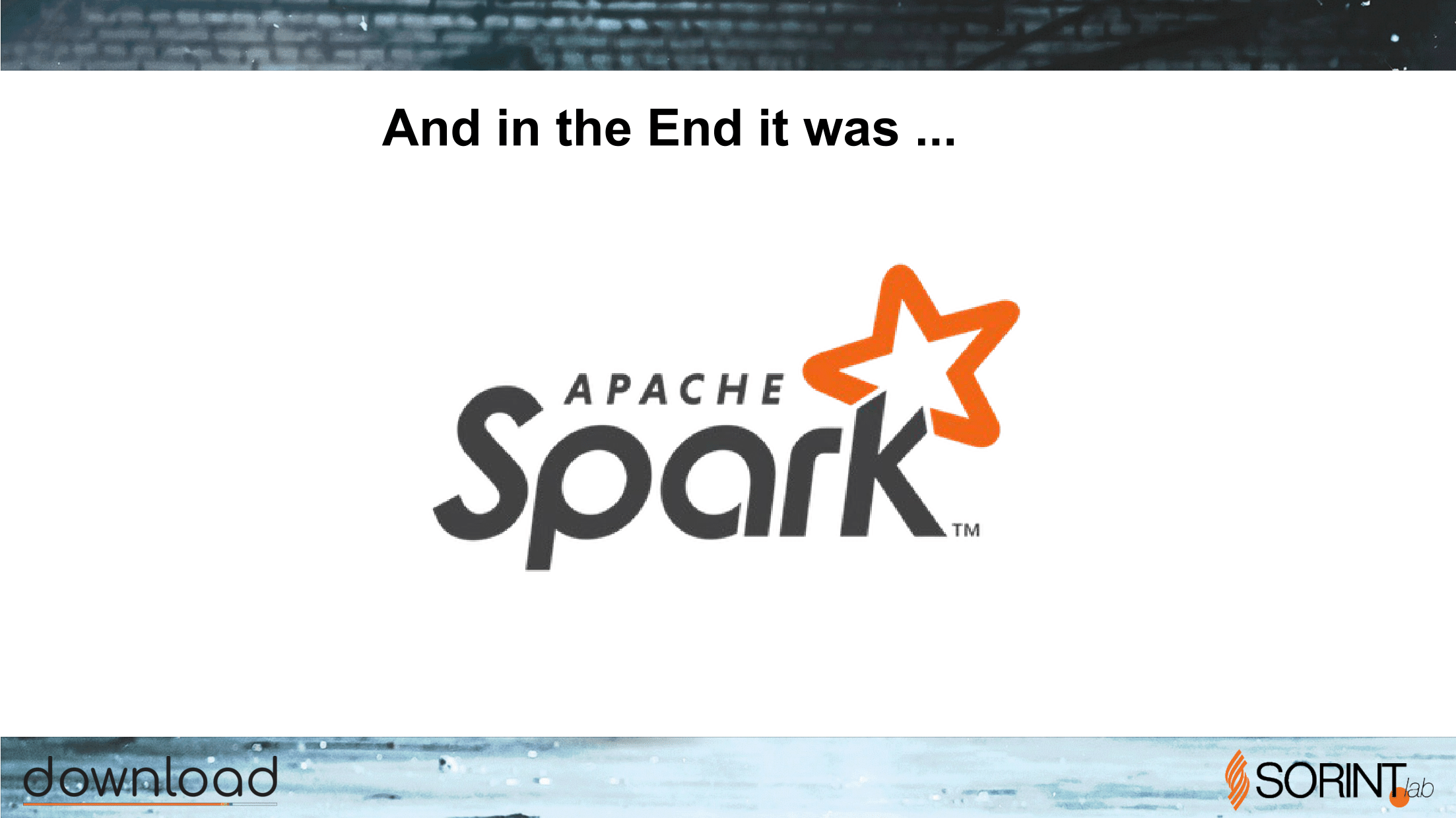 Apache_Spark_What_Why_When-16.png