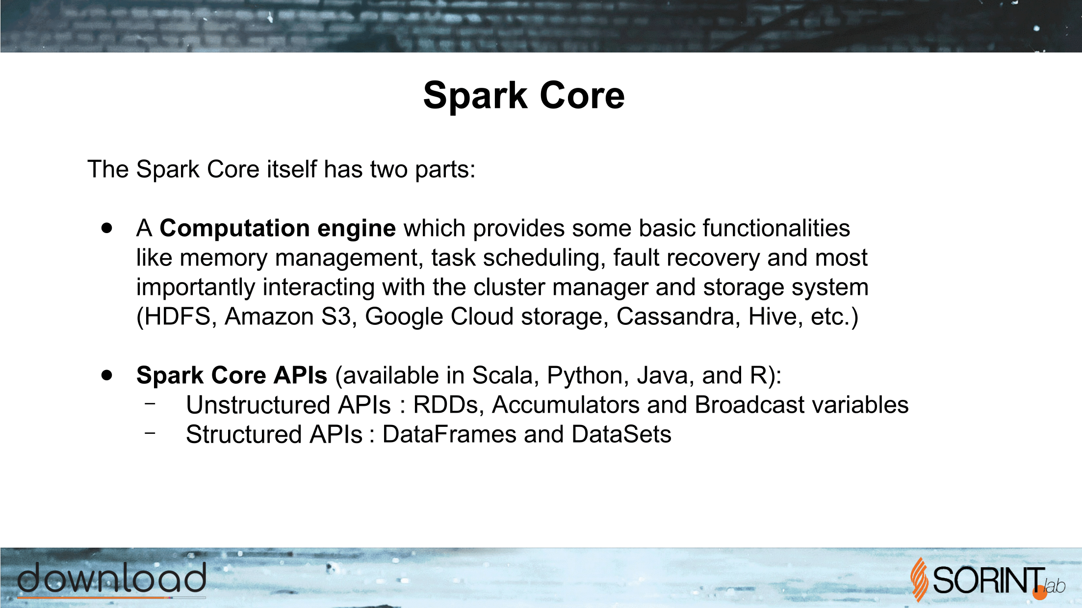 Apache_Spark_What_Why_When-17.png