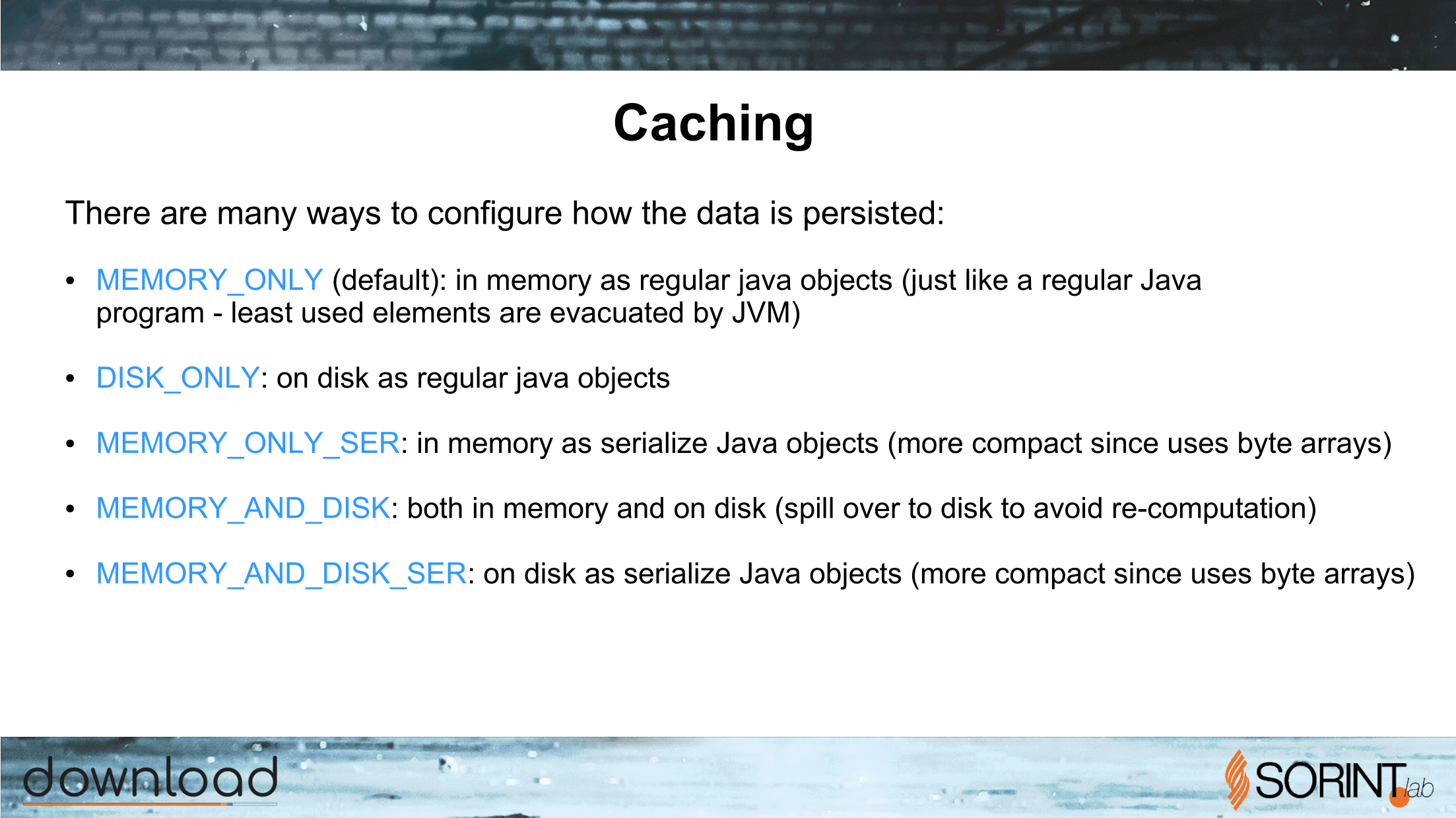 Apache_Spark_What_Why_When-26.png
