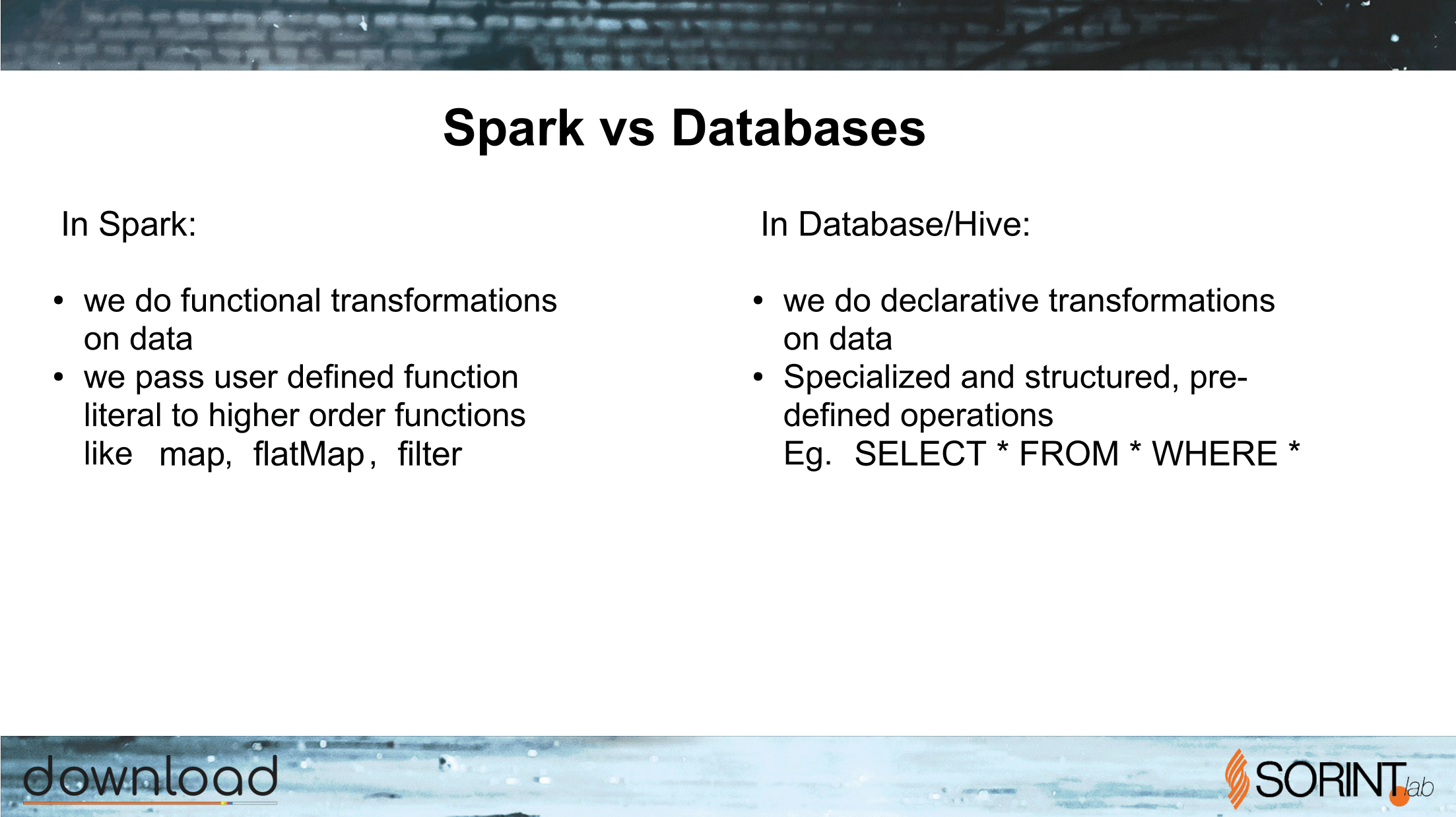 Apache_Spark_What_Why_When-52.png