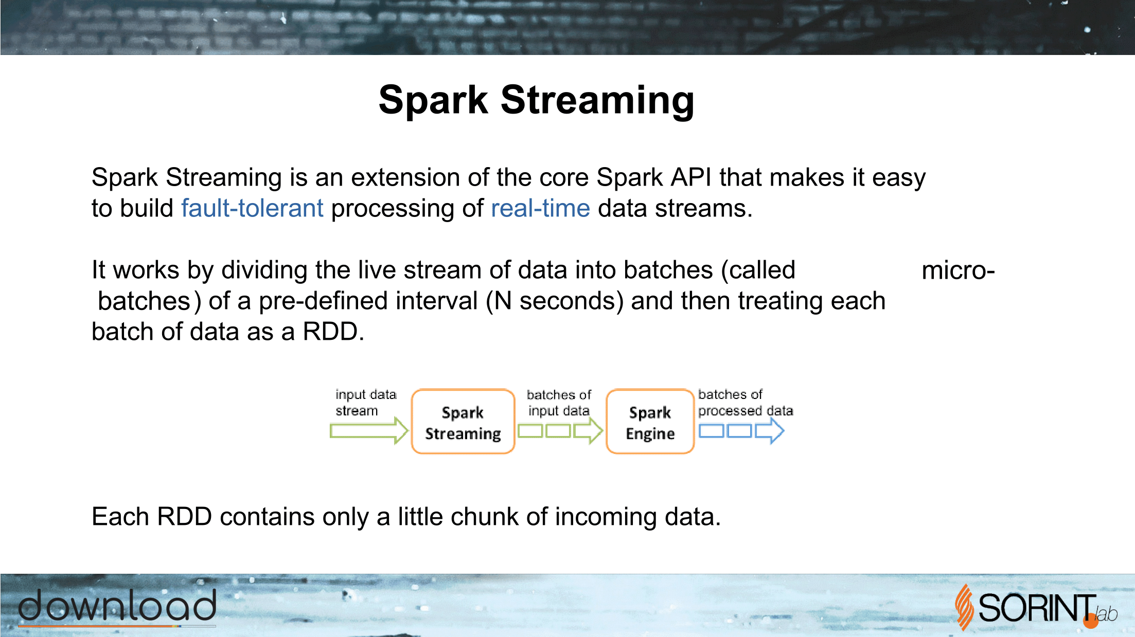 Apache_Spark_What_Why_When-62.png