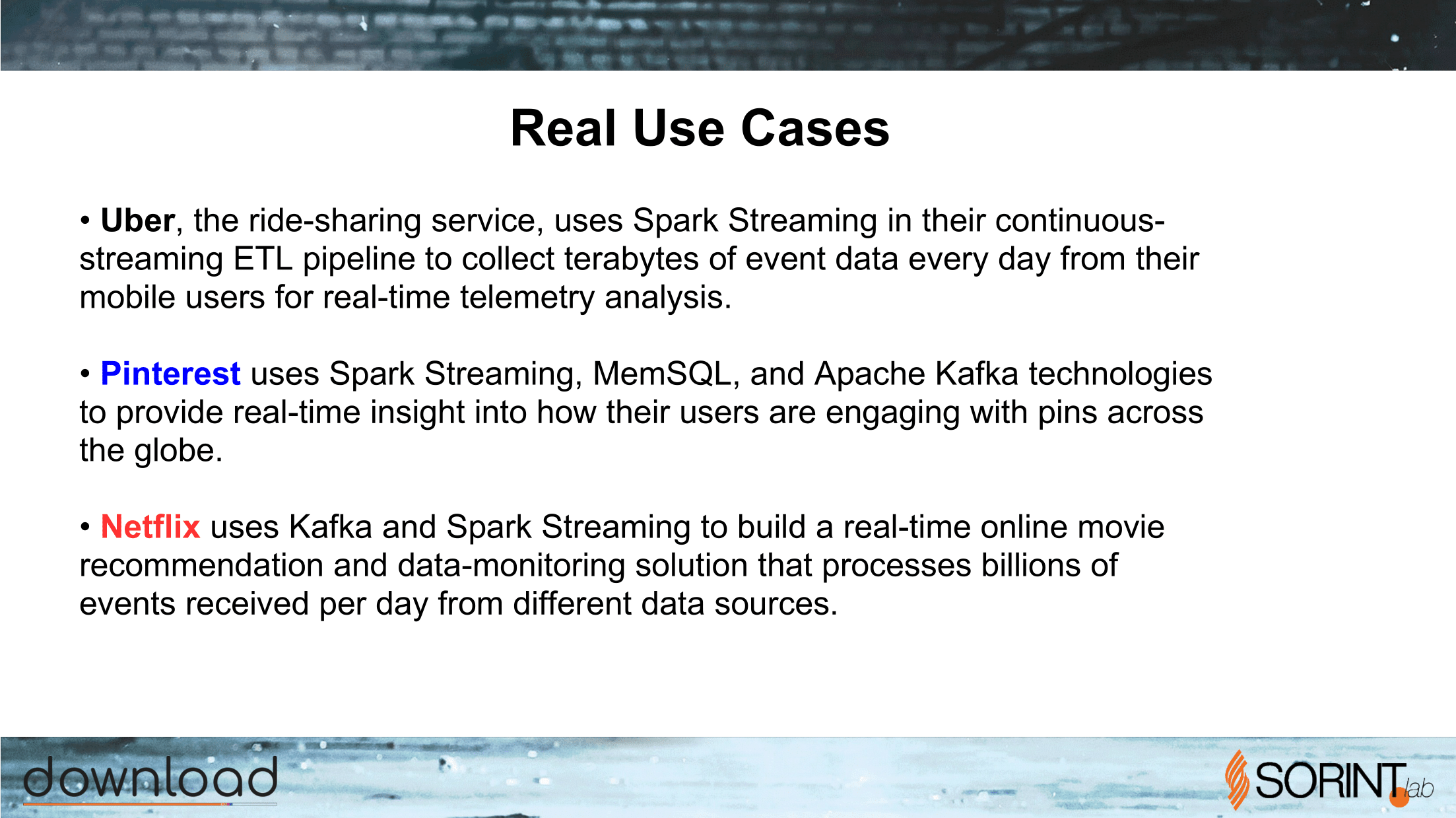 Apache_Spark_What_Why_When-68.png